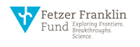download the Fetzer Franklin Fund Logo